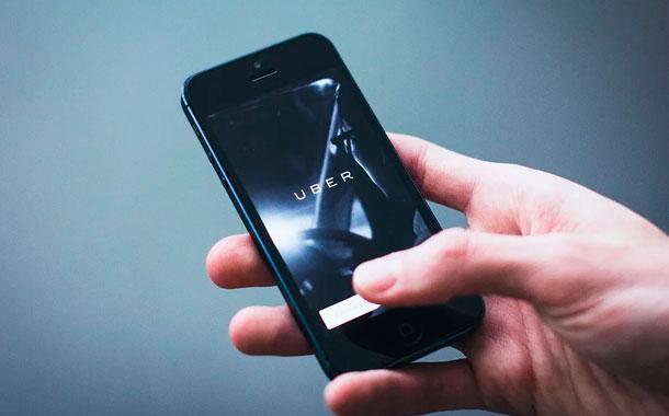 Desde el 1 de febrero Uber dejará de operar en Colombia