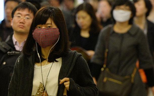 Detectan en Tailandia el primer caso del nuevo virus proveniente de China