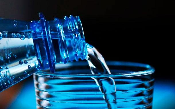 Durante este fin de semana 149 barrios se quedarán sin agua potable