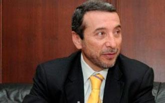 La Interpol negó la solicitud de difusión roja contra Vinicio Alvarado