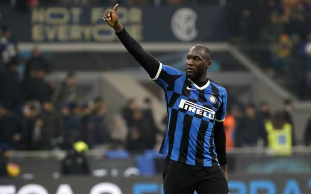 El duelo Inter ante Lazio enfrenta goleadores