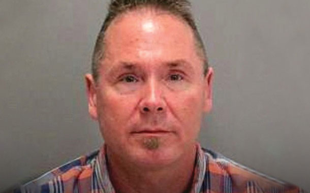 Condenan a 15 años a un hombre por pornografía infantil