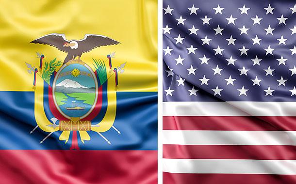 El gobierno se muestra optimista sobre posible acuerdo comercial con EE.UU.