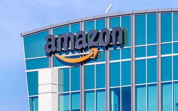 Mobile World Congress no contará con la presencia de Amazon, Nvidia, Ericsson y LG