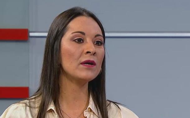 Paulina Araujo analiza el proceso en el caso