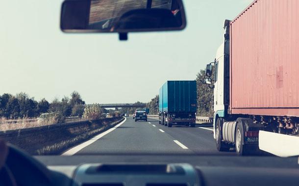 El informe a la nueva Ley de Tránsito será votado tras vacancia legislativa