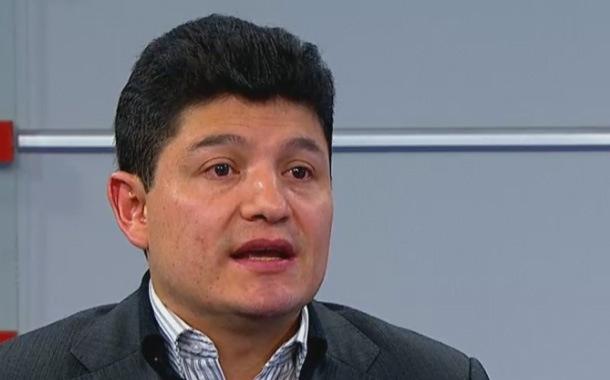 El papel de la Corte Constitucional en la política ecuatoriana