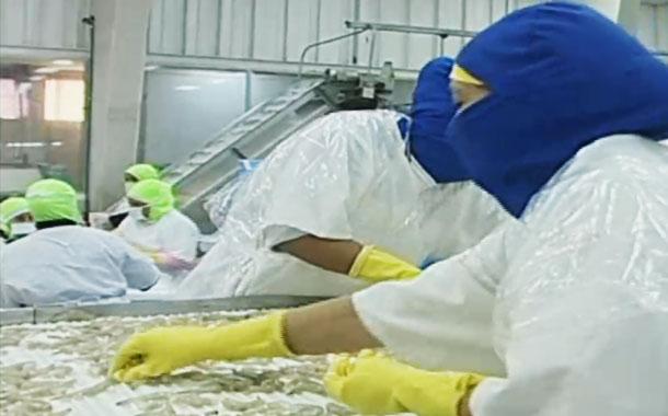 Ganaderos y camaroneros piden mayores controles contra la delincuencia