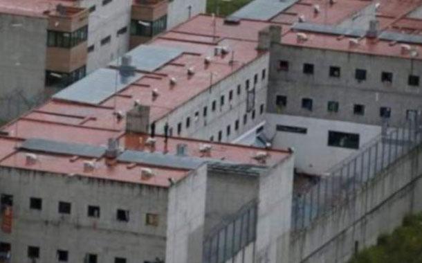 Varios muertos en la cárcel de Turi tras amotinamiento