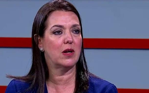 Caterina Costa buscará fortalecer el sector productivo nacional
