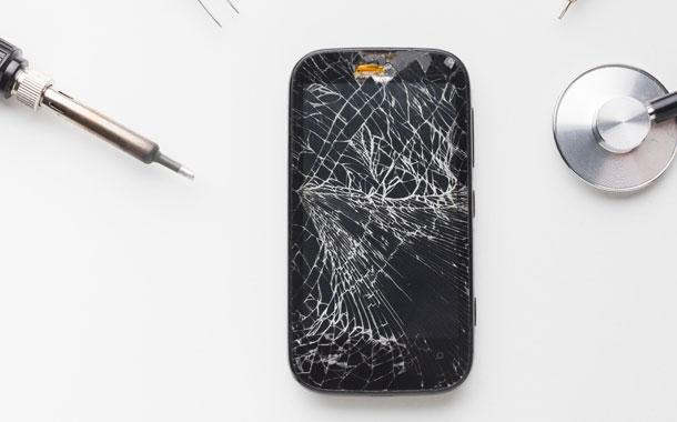 Decomisan más de 600 celulares en centros carcelarios del país