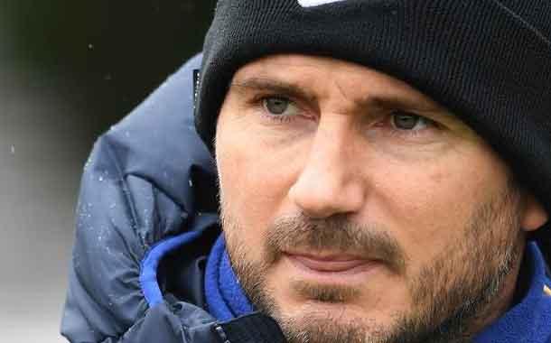 Chelsea y Bayern Múnich se enfrentan en el Stamford Bridge