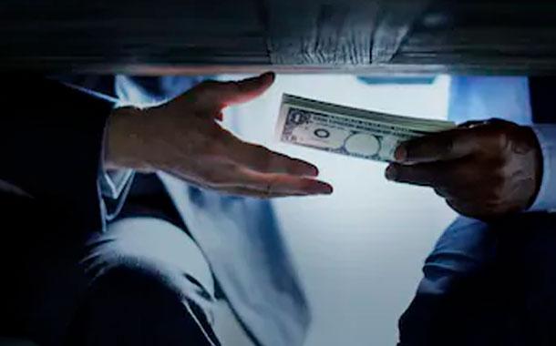 Detienen a un comisario y cuatro personas por exigir dinero para no clausurar negocios