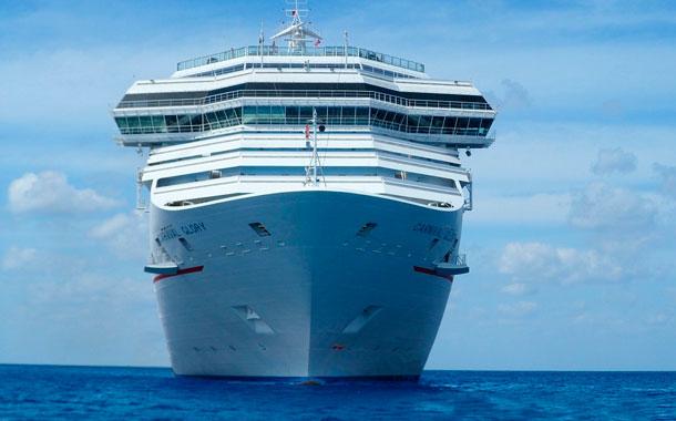 EE.UU. alerta a no viajar en cruceros por Asia