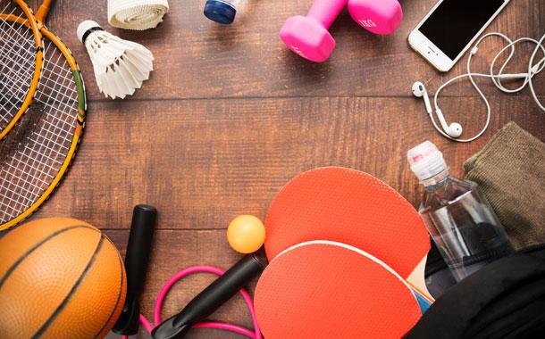 Hacer ejercicio previene la depresión en los adolescentes