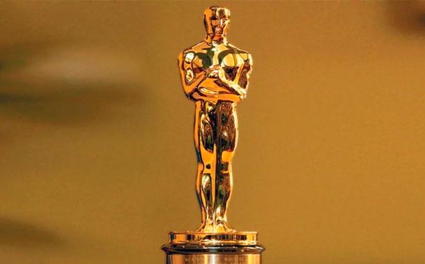 ¿Cuánto vale una entrada a los Premios Óscar?