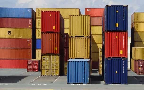 EE.UU. ocupó el primer lugar como destino de las exportaciones en 2019