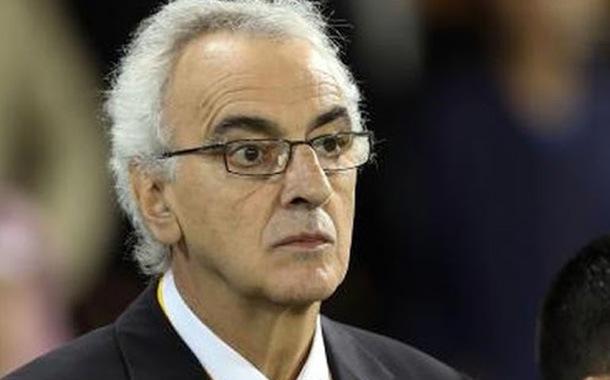 Fossati revela los motivos de su salida de Liga