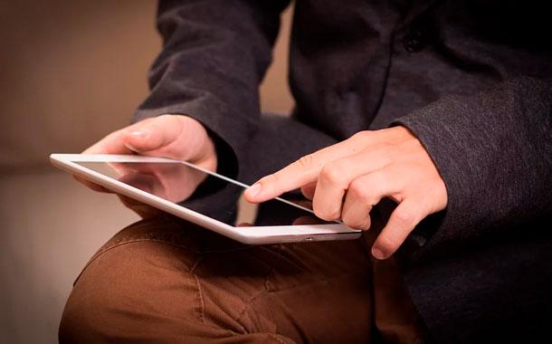 Gobierno: : A finales de año el 70% de los trámites serán en línea