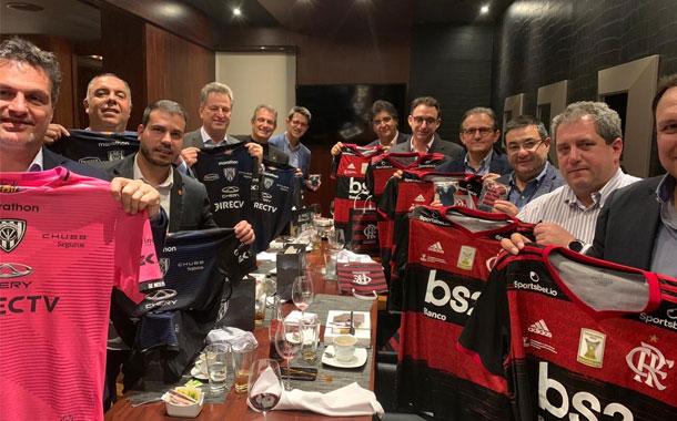 Independiente del Valle vs Flamengo, la previa