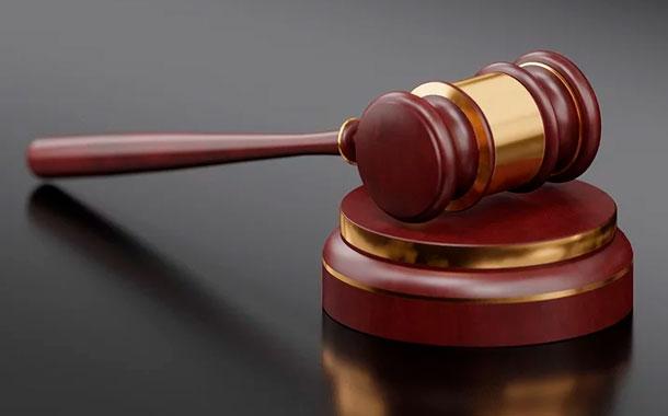 Llamado a juicio Director de la cárcel de Latacunga por delito de abuso sexual