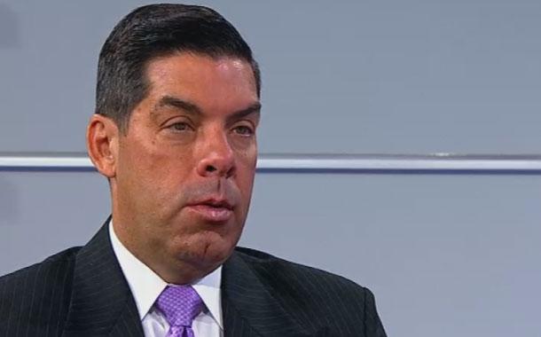 Ministro Raúl Ledesma comenta sobre sanciones por contaminación en Salinas