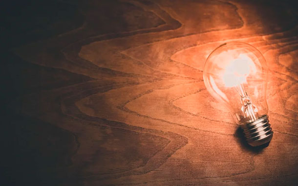 5 Tips para optimizar la energía en casa