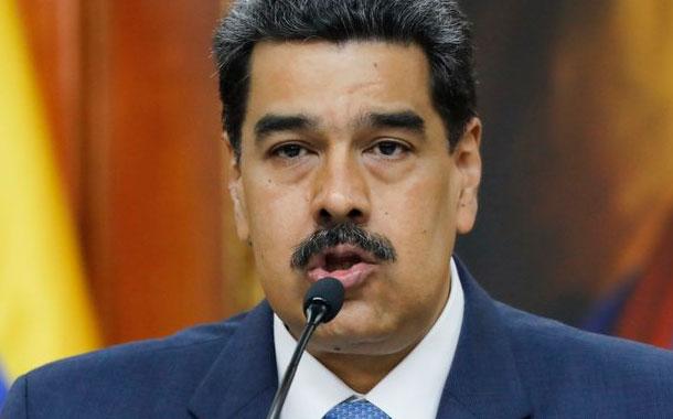 EEUU sanciona a empresa rusa por ayudar a Venezuela