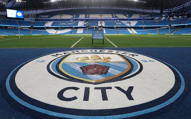 La reacción del Manchester City ante la sanción
