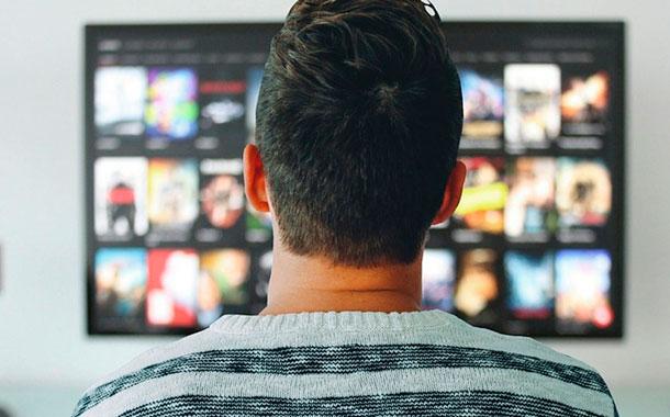 Netflix desactiva la reproducción automática de los avances