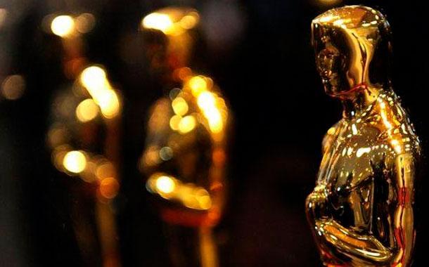 Los favoritos en los Premios Oscar 2020