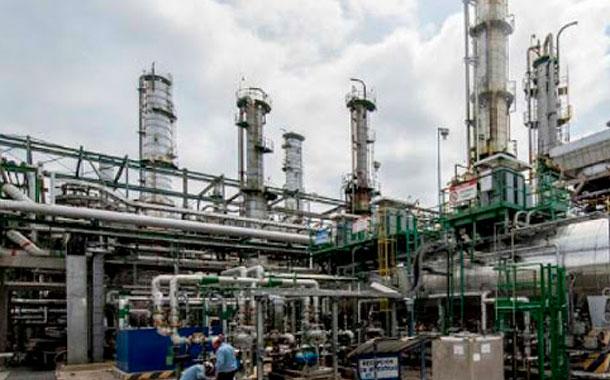 En 30 días empezará licitación para dar en concesión la Refinería de Esmeraldas