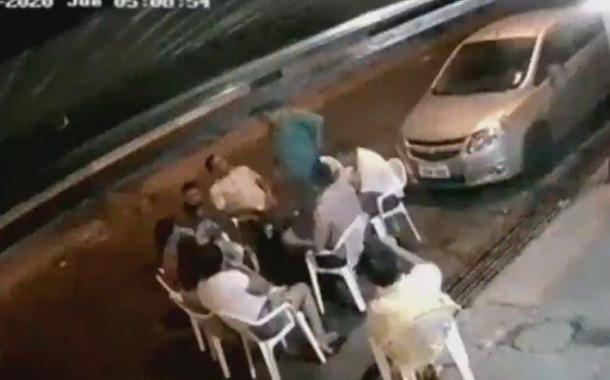 Temor en Guayaquil por delincuentes a bordo de motos