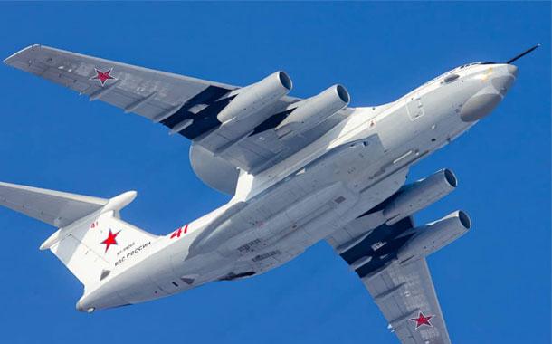 Rusia enviará a médicos militares para repatriar a sus ciudadanos