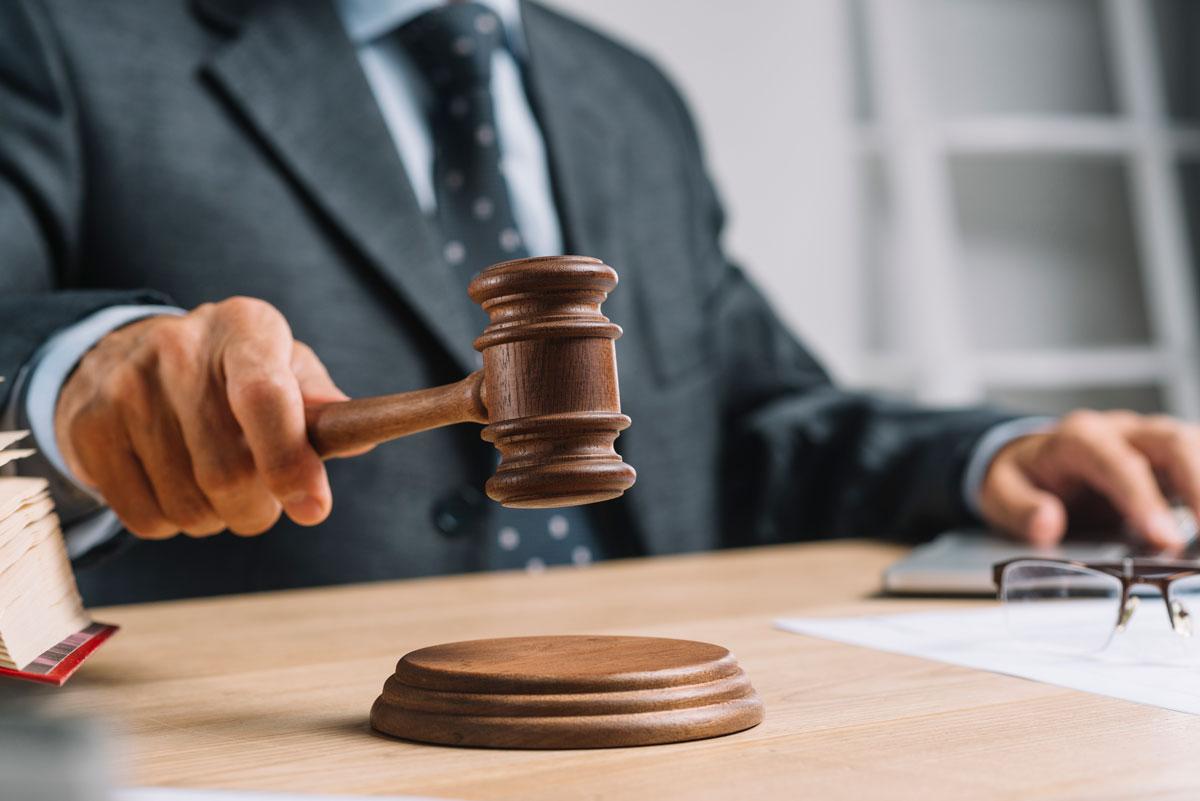 Sentencias en corte constitucional anterior tenían tarifas, aseguran jueces