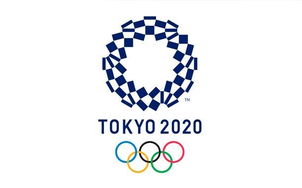 Tokio 2020 ya coordina acciones para lidiar con el brote de coronavirus