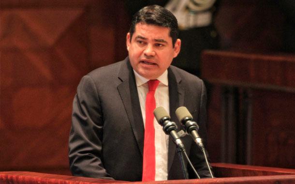 La justicia resolvió negar revocatoria de prisión preventiva a José Tuárez
