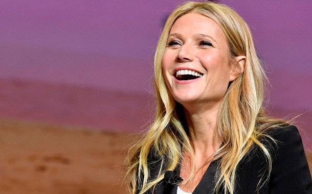 Gwyneth Paltrow, acusada de 'charlatana' por su vela con olor a vagina