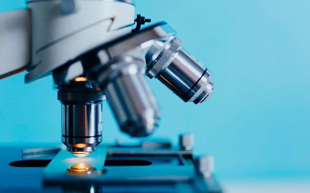 Cuatro universidades del país pueden detectar el coronavirus