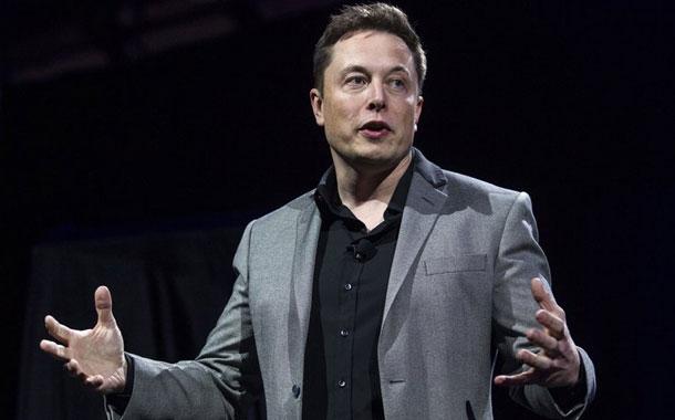Elon Musk revela uno de sus más grandes temores sobre los viajes a Marte