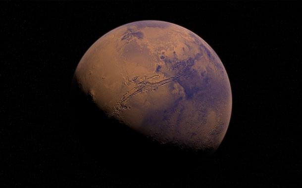 Misión ruso-europea a Marte se pospone hasta 2022 por coronavirus y dificultades técnicas