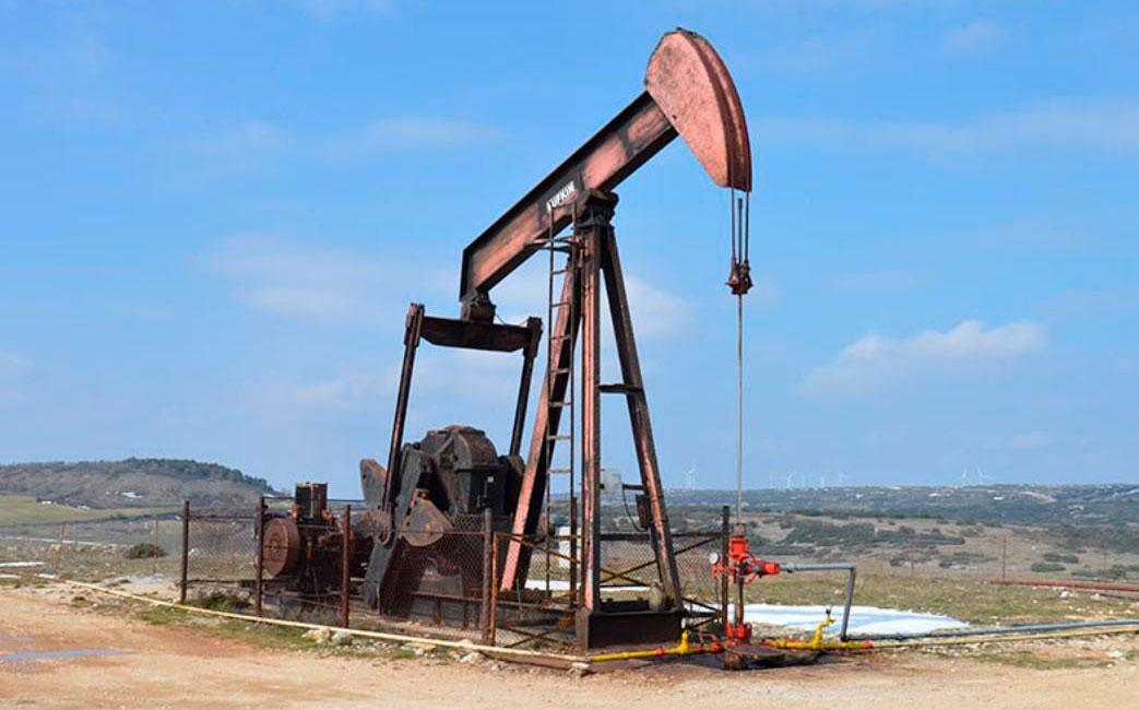 La epidemia del covid-19 afecta al precio del petróleo ecuatoriano