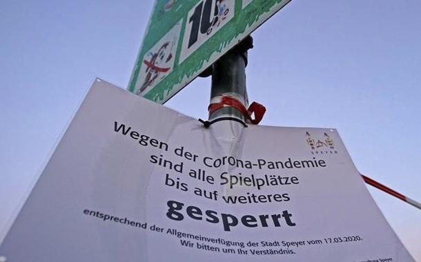 Alemania aprueba un plan de 750.000 millones de euros para la crisis sanitaria