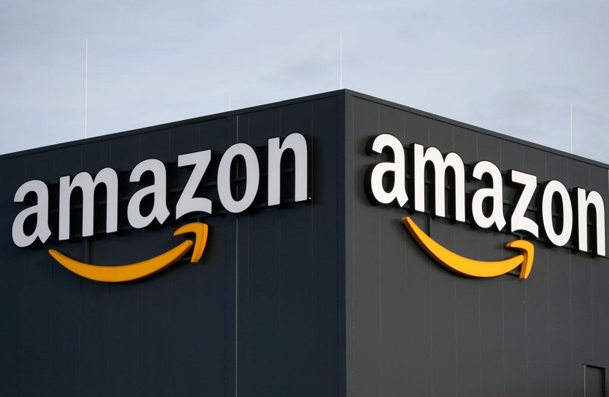 Amazon elimina miles de productos que elevaron su precio con excusa del coronavirus