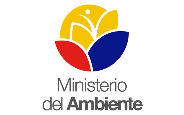 Gobierno fusiona el ministerio del Ambiente y la Secretaría del Agua
