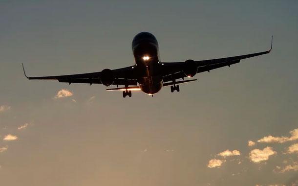 Aviación Civil facilitará retorno de grupos vulnerables