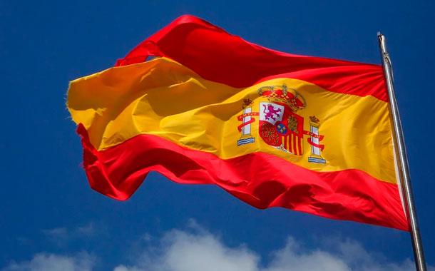 España anuncia su primer fallecido por coronavirus