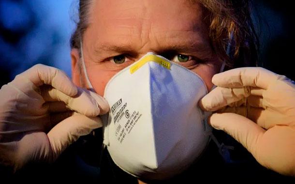 Bélgica decreta el confinamiento hasta el 5 de abril por el coronavirus