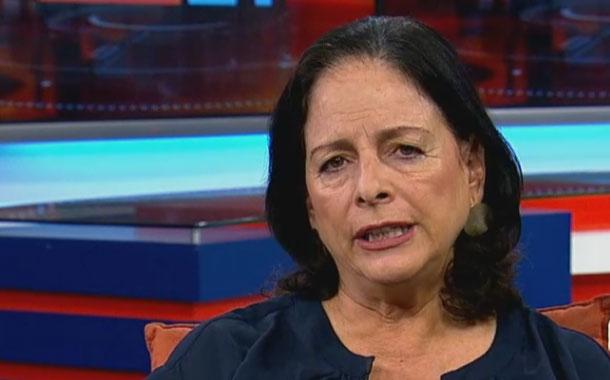 Ministra de Educación comenta sobre medidas por coronavirus