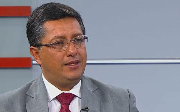 Christian Cruz, sobre presentación de firmas para eliminar el CPCCS
